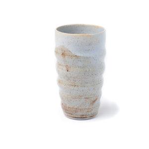 Ceramica-Platos-Vaso-01