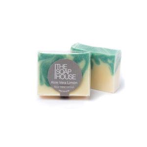 Soap-House-Aloe-Vera-Limon