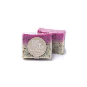 Soap-House-Rosa-Mosqueta