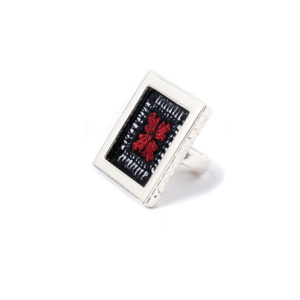 carmen-diaz-anillo